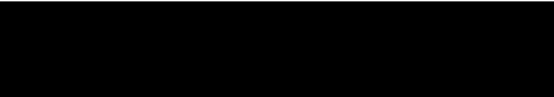 マロニエ ファッションデザイン専門学校 MARRONNIER COLLEGE OF FASHION DESIGN