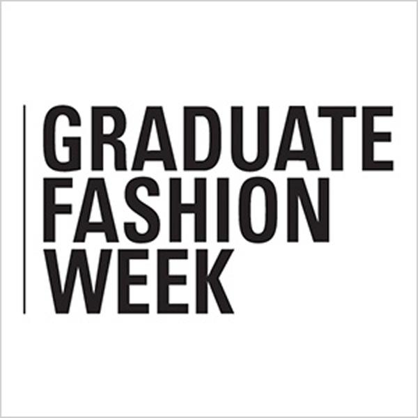 GraduateFashion Week